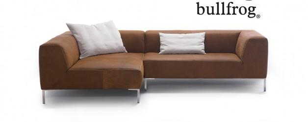 Aktion – Modell 6684- APACHE – Bullfrog