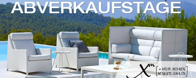rattan gartenmobel ausverkauf. Black Bedroom Furniture Sets. Home Design Ideas