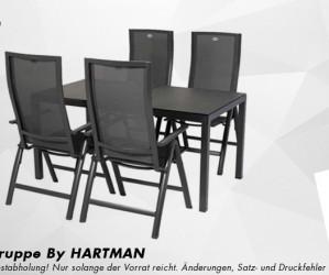 AKTION – Adelaide Set Hartman
