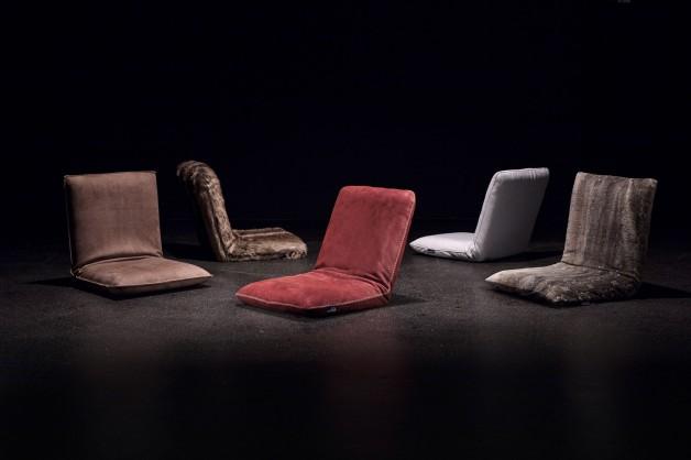 0584 pro bier x markt einsiedler massivm bel polsterm bel gartenm bel. Black Bedroom Furniture Sets. Home Design Ideas