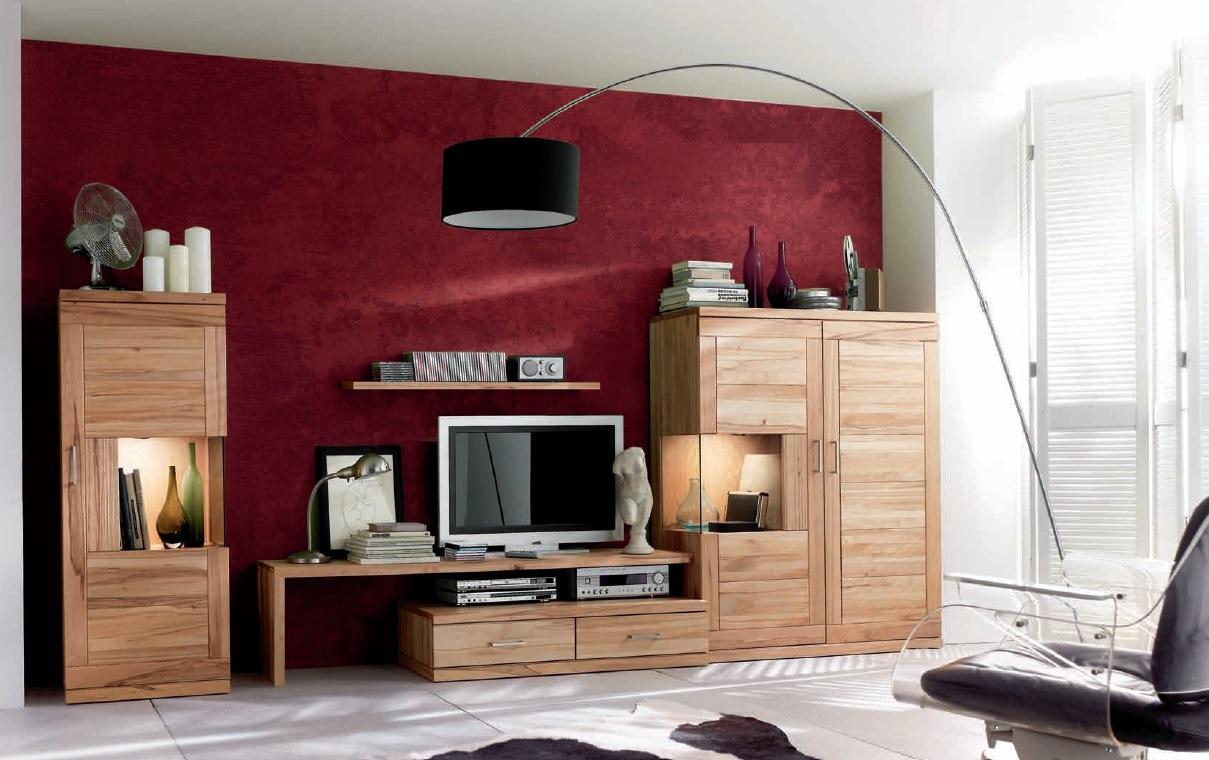 wohnzimmer x markt einsiedler massivm bel polsterm bel gartenm bel. Black Bedroom Furniture Sets. Home Design Ideas