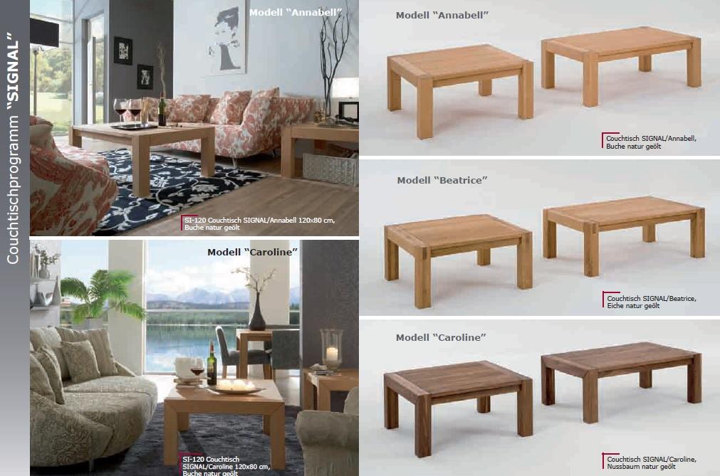 massiv x markt einsiedler massivm bel polsterm bel gartenm bel. Black Bedroom Furniture Sets. Home Design Ideas