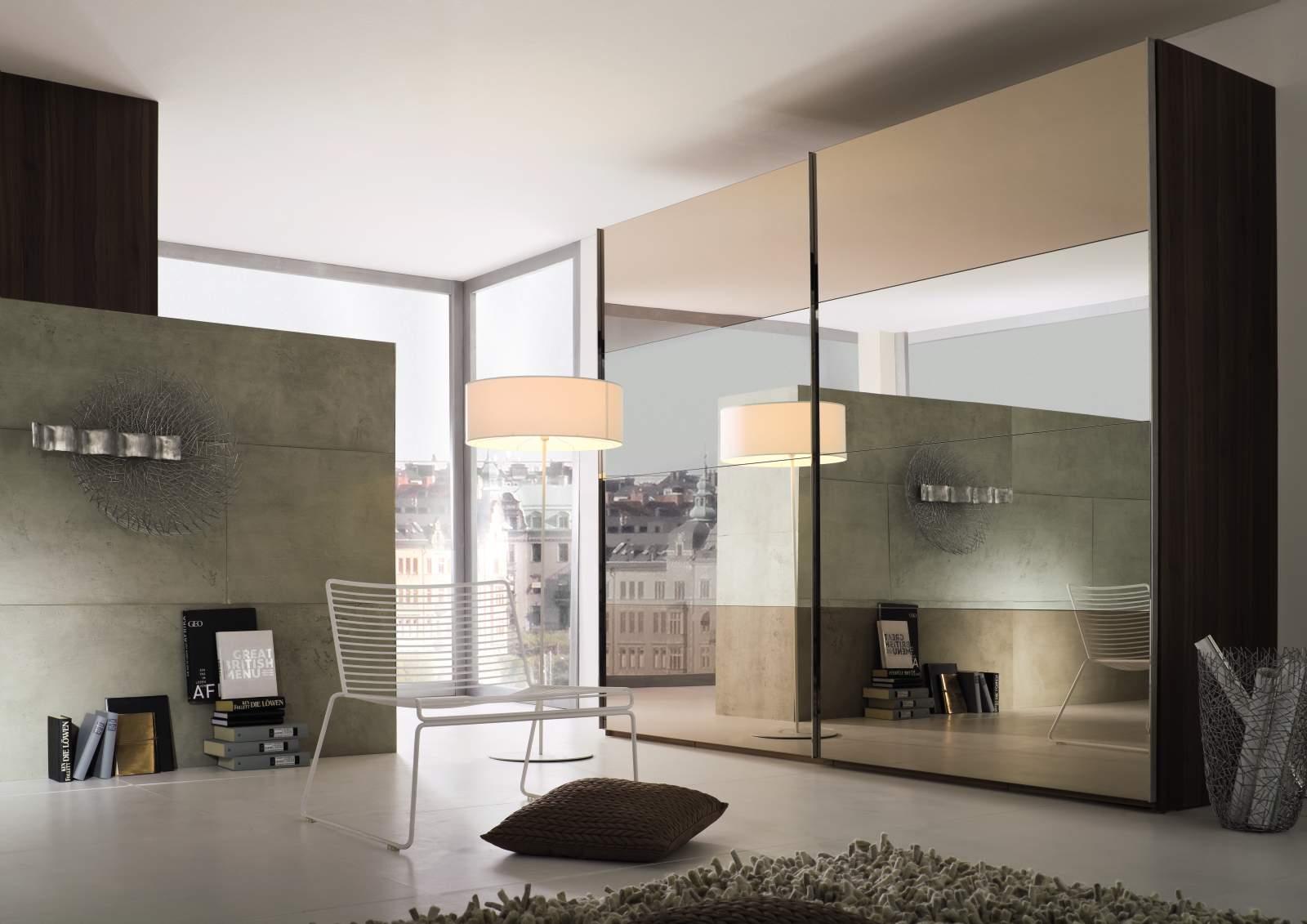 schr nke schranksysteme x markt einsiedler massivm bel polsterm bel gartenm bel. Black Bedroom Furniture Sets. Home Design Ideas