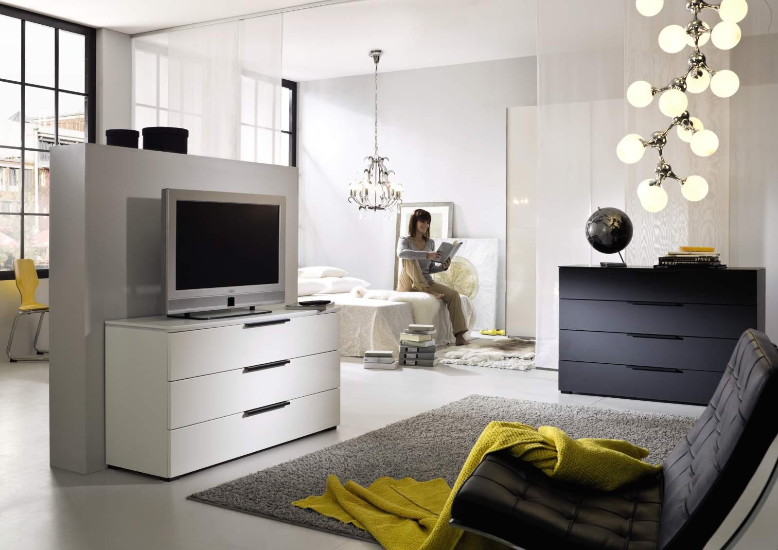 schlafzimmer x markt einsiedler massivm bel polsterm bel gartenm bel. Black Bedroom Furniture Sets. Home Design Ideas
