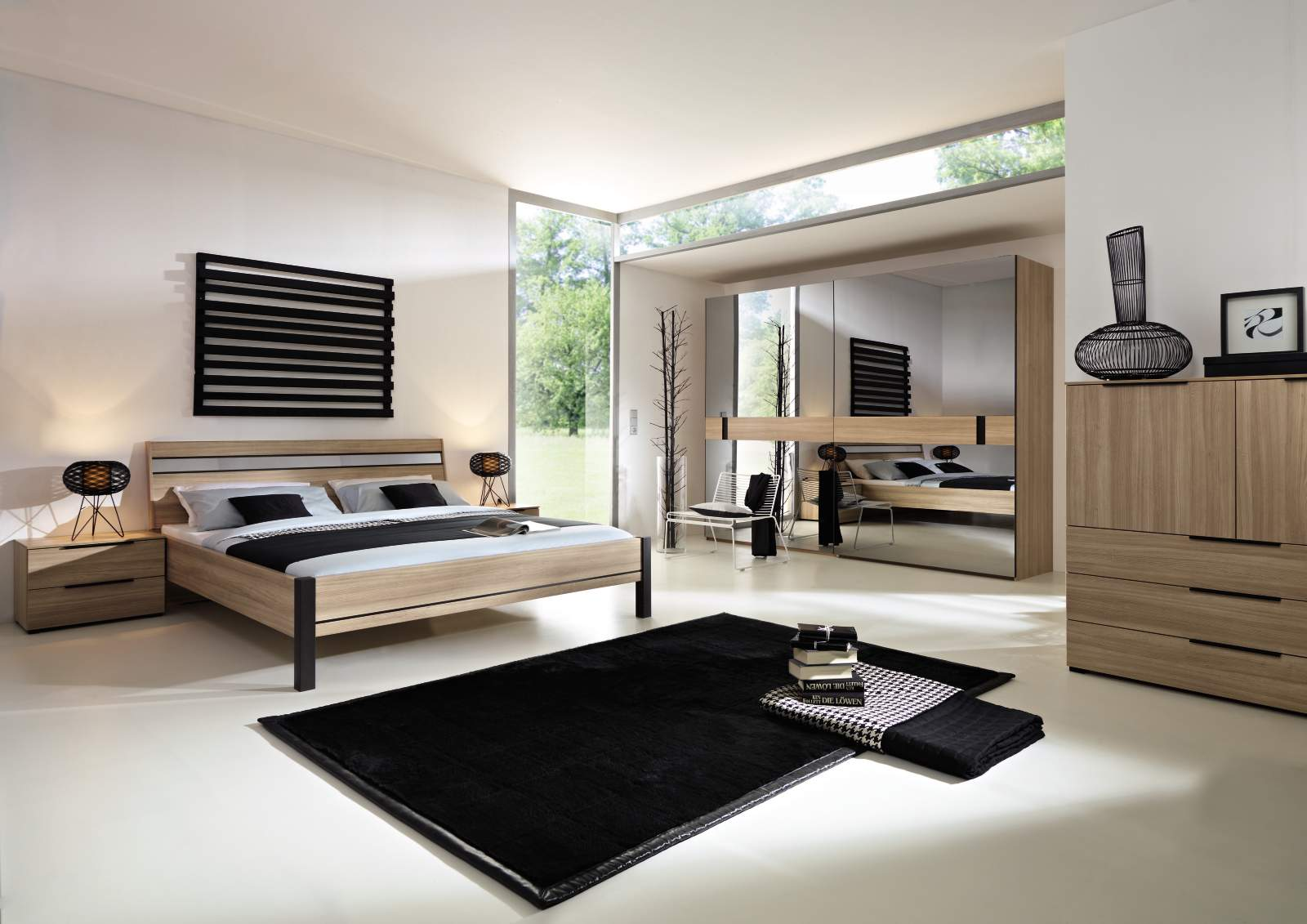 rauch x markt einsiedler massivm bel polsterm bel gartenm bel. Black Bedroom Furniture Sets. Home Design Ideas