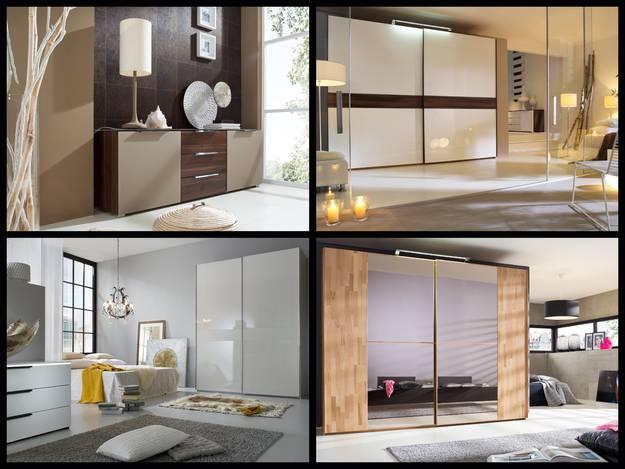 rauch x markt einsiedler massivm bel polsterm bel. Black Bedroom Furniture Sets. Home Design Ideas