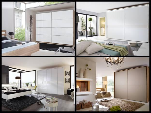 rauch x markt einsiedler massivm bel polsterm bel gartenm bel. Black Bedroom Furniture Sets. Home Design Ideas
