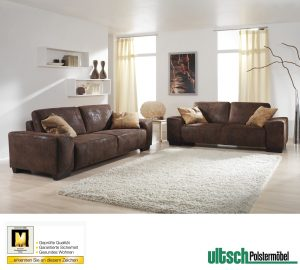 10003016-Ultsch-Sofa-971Big-00