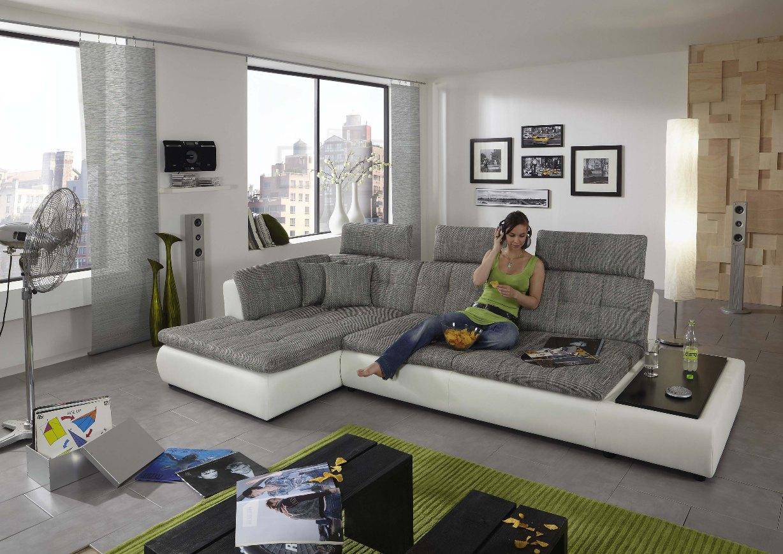 free x markt einsiedler massivm bel polsterm bel gartenm bel. Black Bedroom Furniture Sets. Home Design Ideas