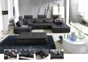 Free KSL2KOSLKSR-25AELKSM-CanXLSRKS-Ho Campa grey Avanti black 9218_11 (2)