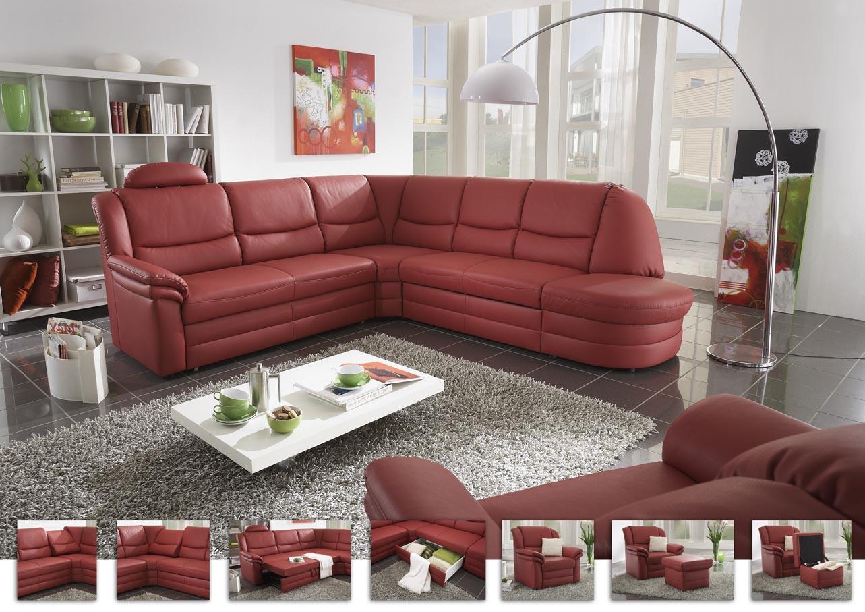 kopenhagen x markt einsiedler massivm bel polsterm bel gartenm bel. Black Bedroom Furniture Sets. Home Design Ideas