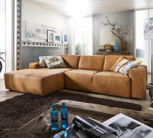 Sofa-Domini-Sambesi-Loftoptik-066-645