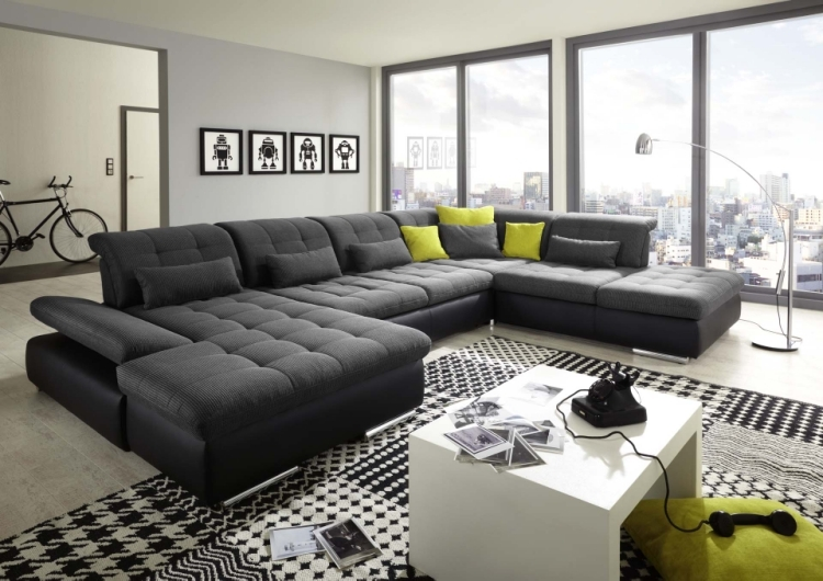 poco komplett poco komplett ecocasa info full size of komplett komplett poco gedanken large. Black Bedroom Furniture Sets. Home Design Ideas