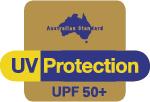 Logo_UPF_150px_RGB