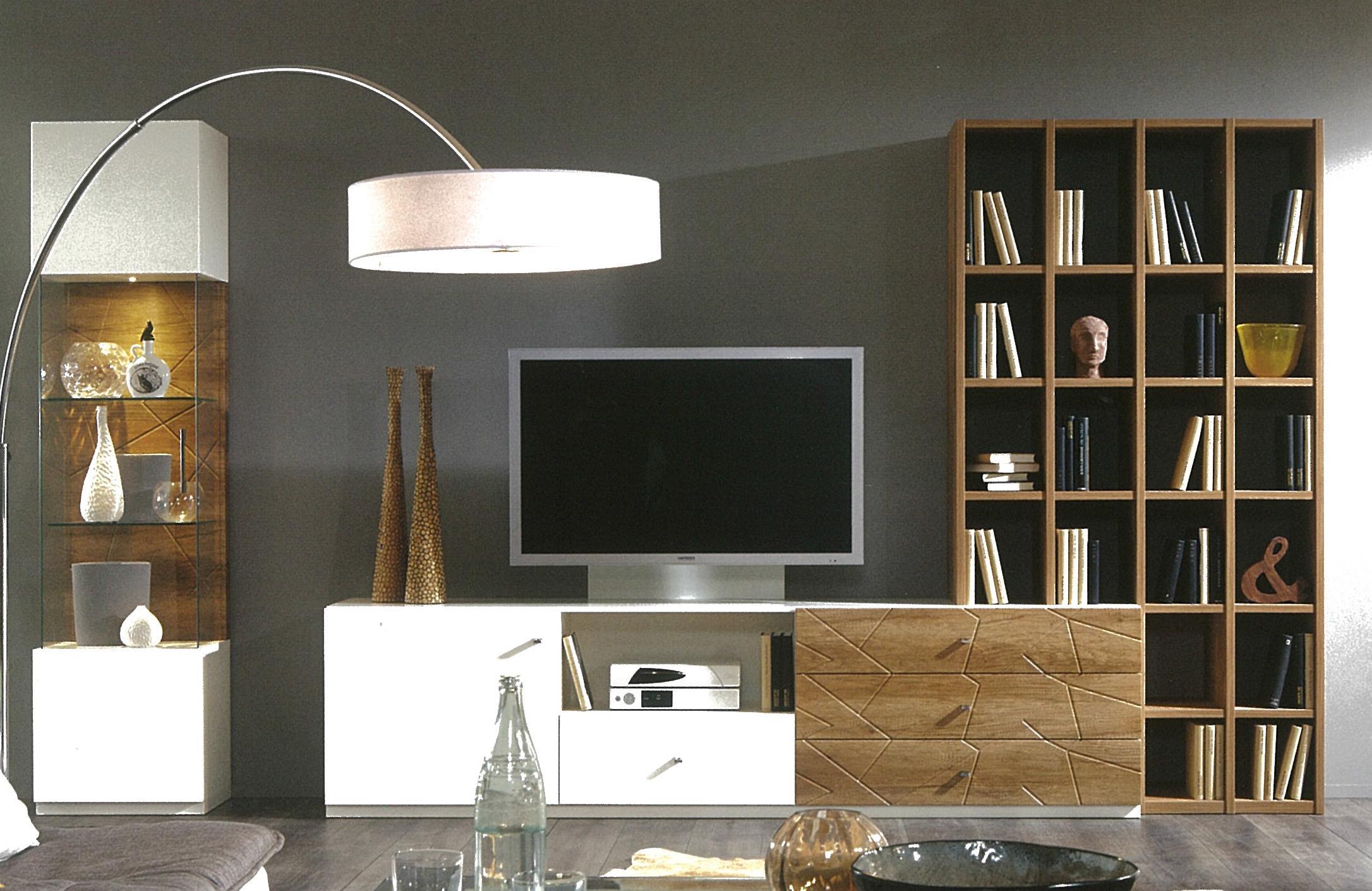 ausstellungsst ck abverkauf aus ausstellung prenneis x markt einsiedler massivm bel. Black Bedroom Furniture Sets. Home Design Ideas