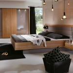 NEU – Schlafzimmer Programm – Made in Germany