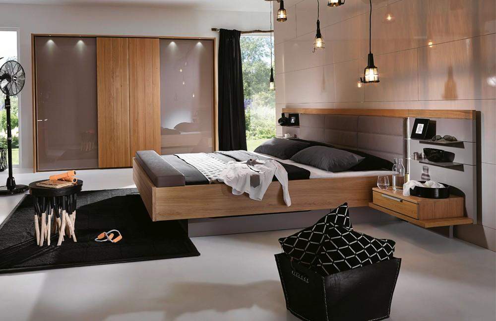 neu – schlafzimmer programm – made in germany | x-markt, Schlafzimmer