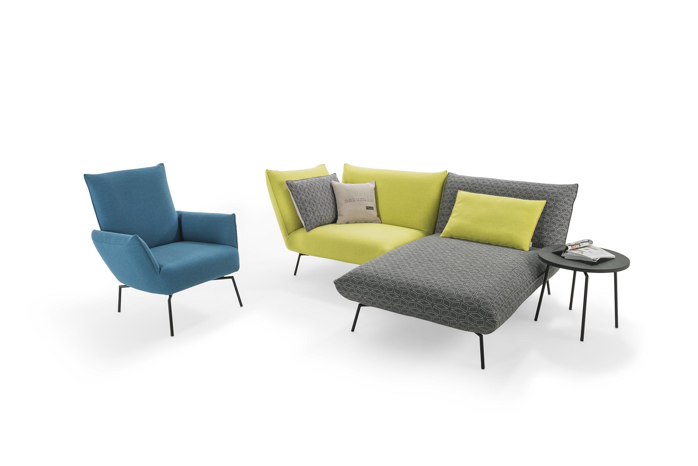 schlafzimmer offene schranksysteme schlafzimmer. Black Bedroom Furniture Sets. Home Design Ideas