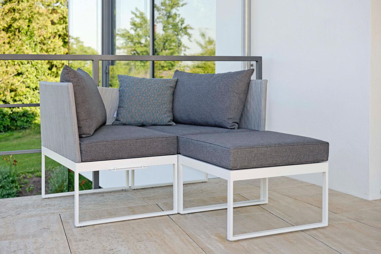 Aluminium Gartenmöbel   X Markt – Einsiedler – Massivmöbel, Polstermöbel, Gartenmöbel