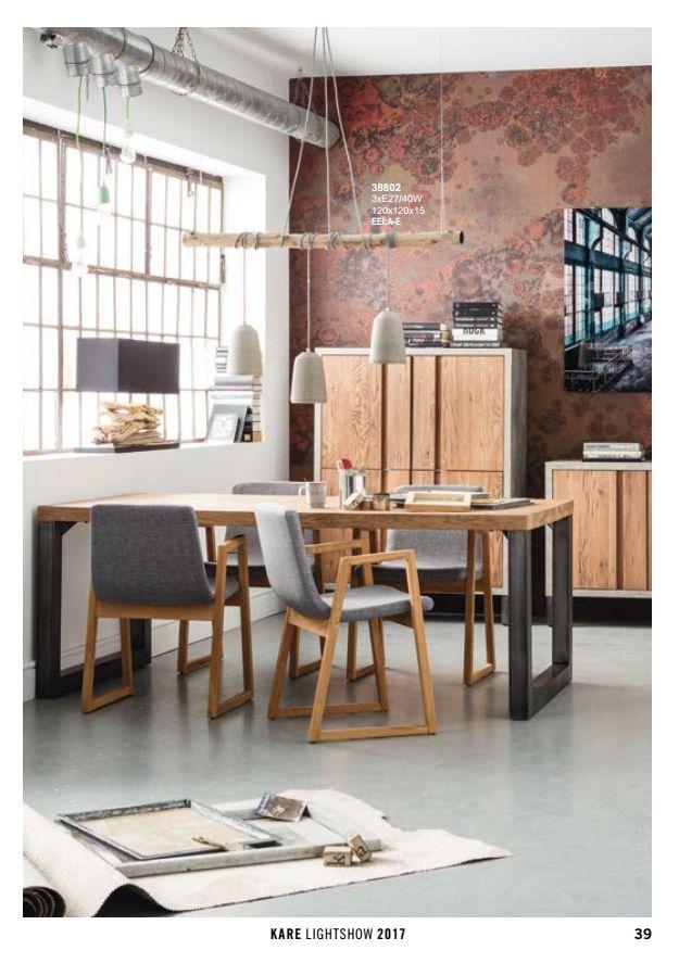 wohnzimmer polstermobel die neuesten innenarchitekturideen. Black Bedroom Furniture Sets. Home Design Ideas