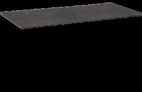 Silverstar Zement