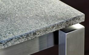 Granit Pfelge