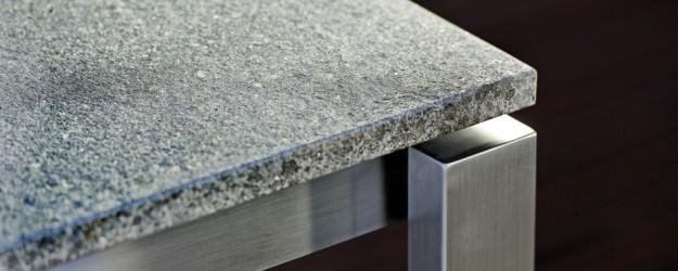 granit pfelge x markt einsiedler massivm bel polsterm bel gartenm bel. Black Bedroom Furniture Sets. Home Design Ideas