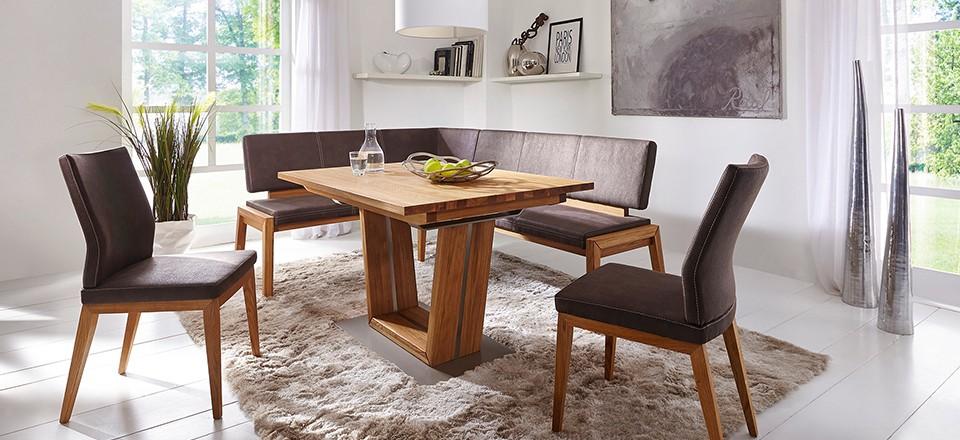 x markt einsiedler massivm bel polsterm bel gartenm bel mehr wohnen weniger zahlen. Black Bedroom Furniture Sets. Home Design Ideas