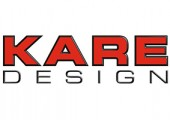 Kare – Design