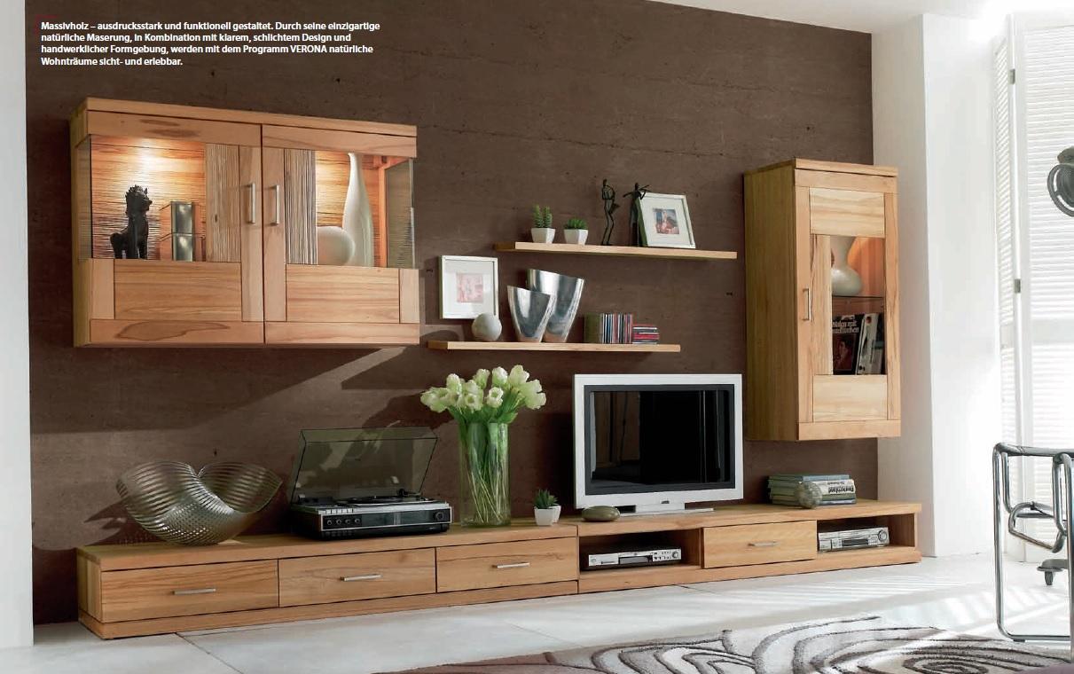 Möbel wohnzimmer massiv  Massiv | X-Markt – Einsiedler – Massivmöbel, Polstermöbel, Gartenmöbel