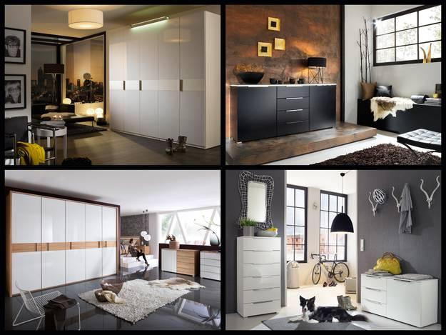 steffen rauch elegant with steffen rauch trendy husliche steffen mbel cool steffen mbel rauch. Black Bedroom Furniture Sets. Home Design Ideas