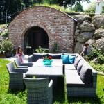 valencia-lounge-garnitur---hochwertige-faser---hochwertige-kissen-drallon-xmarkt-2