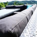 valencia-lounge-garnitur-hochwertige-kissen-drallon-hispano-lichtechteich-6-7--xmarkt