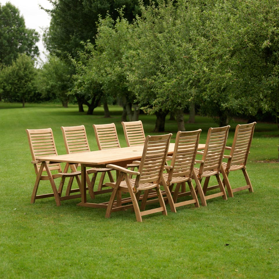 teak gartenm bel x markt einsiedler massivm bel polsterm bel gartenm bel. Black Bedroom Furniture Sets. Home Design Ideas