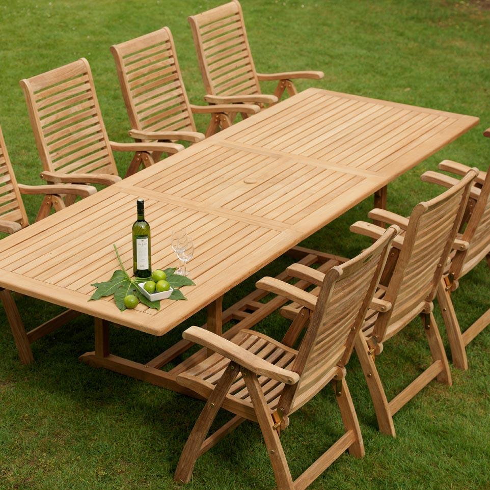 Gartenmbel. Kettler Dining Lounge Palma Casual Diningset Olivegrau ...