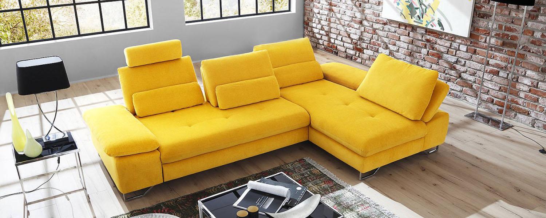 polsterm bel x markt einsiedler massivm bel polsterm bel gartenm bel. Black Bedroom Furniture Sets. Home Design Ideas
