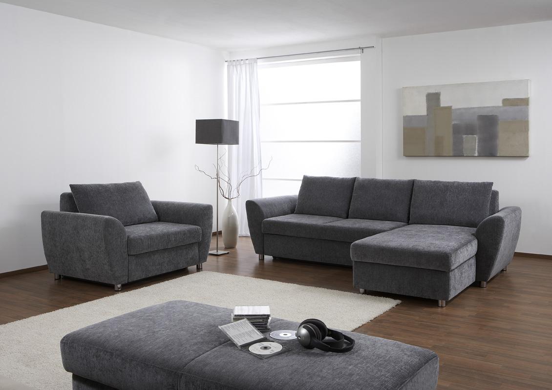 multiflex plus x markt einsiedler massivm bel polsterm bel gartenm bel. Black Bedroom Furniture Sets. Home Design Ideas
