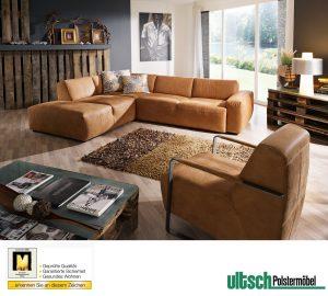 Ultsch-Ecksofa-Domino-Sambesi-Natur