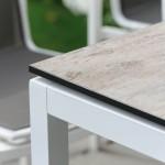 Tischsystem – Stern Gartenmöbel