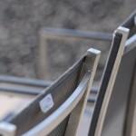 Lavagna – Stern Gartenmöbel