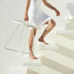 On-the-move sidetable – Cane-Line