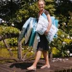 Textil Ambiente_11