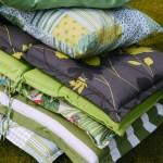 Textil Ambiente_20