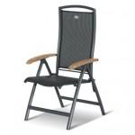 model_Raffaelo recliner-382-339