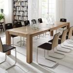 Dudinger Tisch