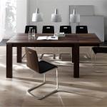 Dudinger Tisch Sessel