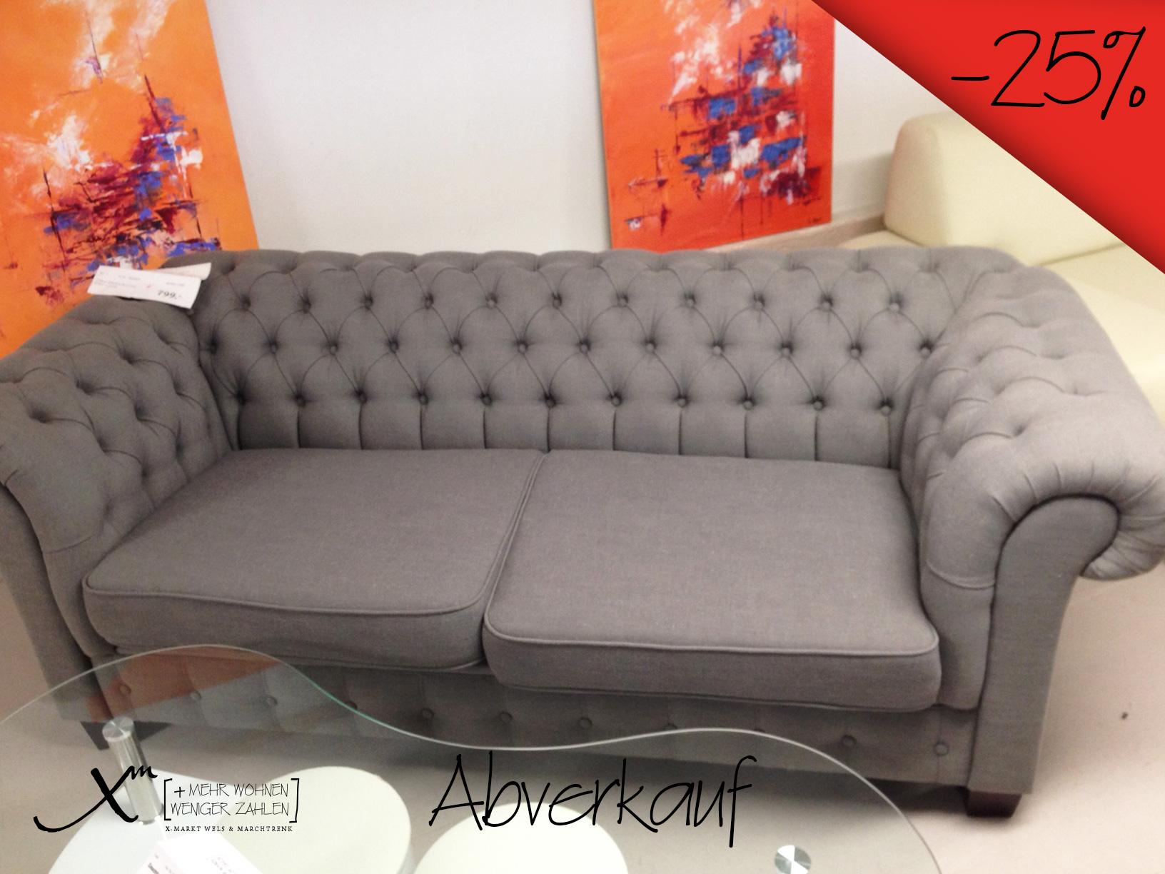 Chesterfield Lounge Sessel ~ Abverkauf chesterfield wels verkauft markt