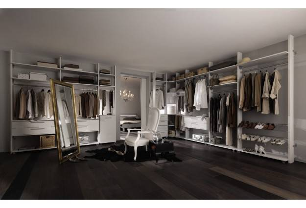 neu begehbarer kleiderschrank x markt einsiedler massivm bel polsterm bel gartenm bel. Black Bedroom Furniture Sets. Home Design Ideas
