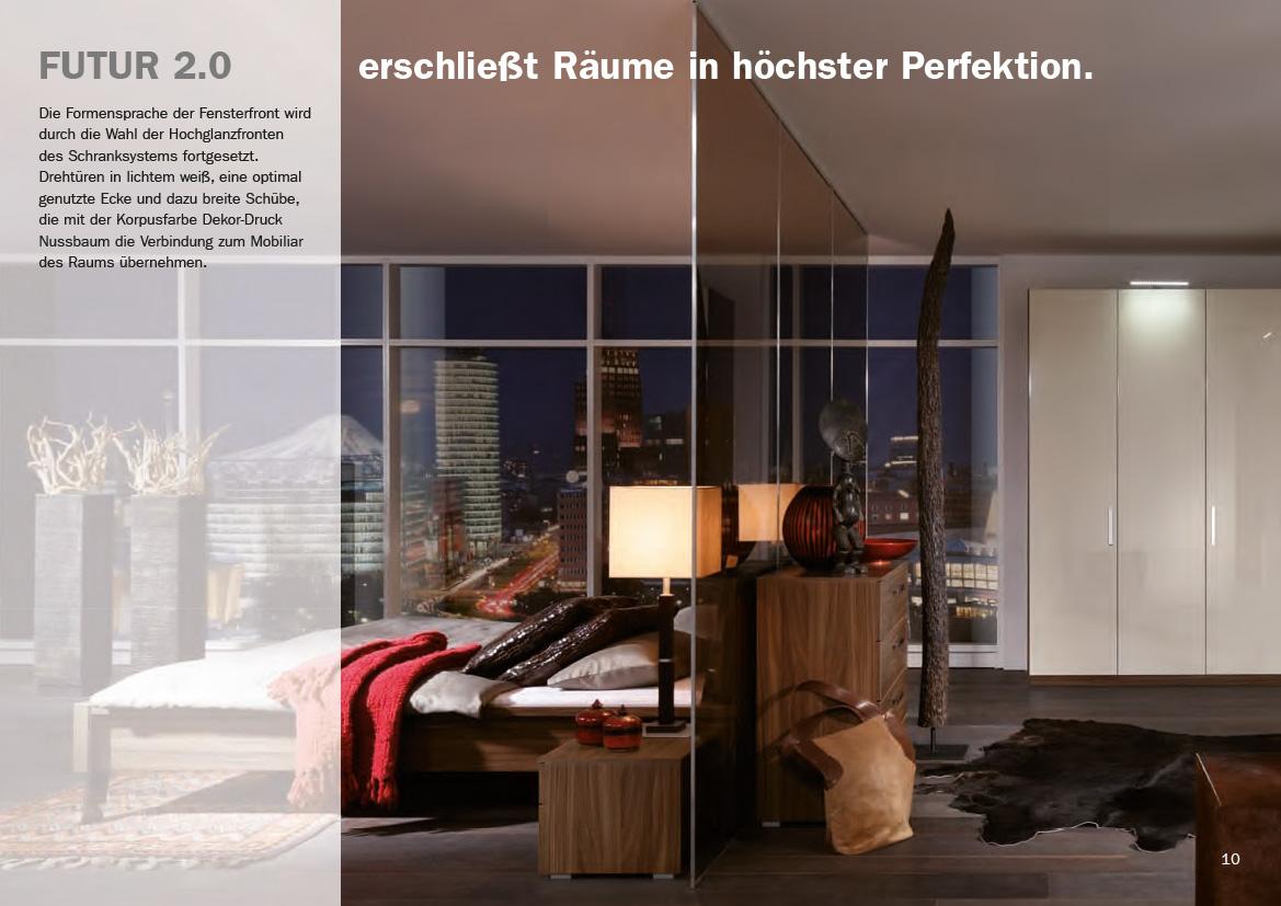 neu begehbarer kleiderschrank x markt einsiedler massivm bel polsterm bel gartenm bel. Black Bedroom Furniture Sets. Home Design Ideas