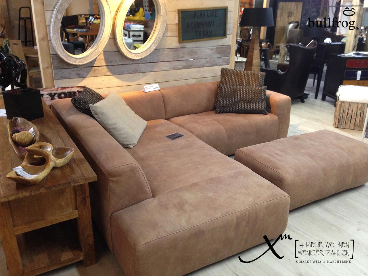 bullfrog sofa camp. Black Bedroom Furniture Sets. Home Design Ideas